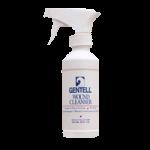 Gentell Wound Cleanser,8oz Bottle,Each,10080