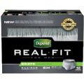 29520124539Depend_Real_Fit_Briefs_for_Men