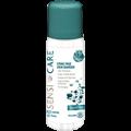 2992014487Convatec-Sensi-Care-Sting-Free-Skin-Barrier-Spray-pump