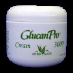 GlucanPro 3000 Oat Beta Glucan Occlusive Ointment,3.5oz (99gm), Jar,6/Pack,GPC3-0035