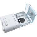 301020155428DreamStation_CPAP_Auto_With_humidifier
