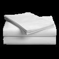 30112014269Collections-Basics_Hospital-Sheet-Sets_1