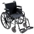 301120153213Drive_Cruiser_X4_Lightweight_Wheelchair
