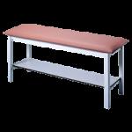 Hausmann Quality Line Treatment Table,Each,99L
