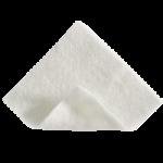 Molnlycke Melgisorb Ag Calcium Alginate Dressing,6″ x 6″,100/Case,255150