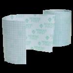 Smith & Nephew OpSite Flexifix Transparent Film Roll,2″ x 11yd,24/Case,66000040