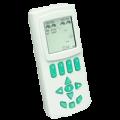30320101516BioMedical_Quadstar_II_-_Multi_Modality_Sequential_Stimulator