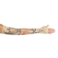 30320152238LympheDivas-Inked-Compression-Pattern-Arm-Sleeve-And-Gauntlet