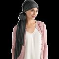 30420163636amoena-calla-scarf