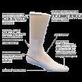 30420164814Salk-HealthDri-Acryl-And-Amicor-Diabetic-Crew-Socks1
