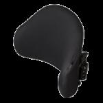 Invacare Matrx PB Heavy Duty Back,20″W x 20″H,Each,HDB2020
