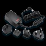 Seca Switch-Mode Power Adapter,1.7″L x 1.4″W x 2.9″H,Each,SECA400