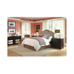 Leggett & Platt Adjustable Bed Designer Series D-222S,Chocolate, Califorina King,Each,4AP141