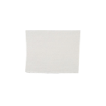 Convatec Aquacel Burn Hydrofiber Dressing,9″ to 12″ (23cm x 30cm),5/Pack,403778