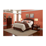 Leggett & Platt Adjustable Base Bed Designer Series D-222,Brown Sugar, Queen,Each,4AN882