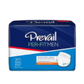 30920141125First-Quality-Prevail-Per-Fit-Underwear-For-Men