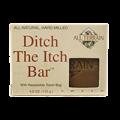 3092014158All_Terrain_Ditch_the_Itch_Bar