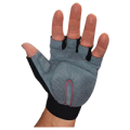 311020152215IMPACTO_Carpal_Tunnel_Gloves