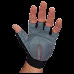 IMPACTO Carpal Tunnel Gloves,Leather, Medium,Pair,ST8610-M