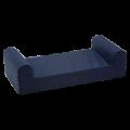 311020155836heelZup_Original_cushion