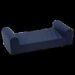 HeelZup Original Cushion,Reusable, 14 Depth,Each,81586692