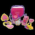 311220103193049-pretty-purse