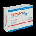 311220142117Elta-Drawtex-Hydroconductive-Wound-Dressing-Pads-with-Levafiber