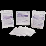 Covidien Kendall Kerlix AMD Super Sponges,Medium, 6″ x 6-3/4″, 10s in Rigid Tray,10/Pack, 48Pk/Case,6660