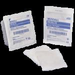 Covidien Kendall Kerlix Super Sponge,6″ x 6-3/4″, Medium, Sterile, 2s in Soft Pouch,20/Pack,2585