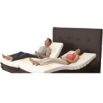 Reverie Deluxe Dream Sleep System,Each,5D