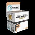 3122015483Scrip_Kinesio_Tex_Gold_Elastic_Athletic_Tape