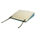 31320101219Danmar-Anti-Thrust-Cushion