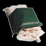Danmar Positioning Pillow,Large, 30″L x 20″W,Each,6919