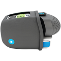 31820152118HDM_Z1_Auto_Unplugged_Portable_CPAP_Machine