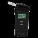 BACtrack Select S80 Pro Breathalyzer Portable Breath Tester,2.3″ x 4.8″ x 0.8″ (5.8cm x 12.2cm x 2.2 cm),Each,S80 Pro