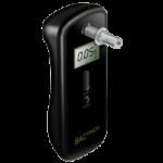 BACtrack S75 Pro Breathalyzer Portable Breath Tester,2.3″ x 4.8″ x 1″ (5.8cm x 12.2cm x 2.5 cm),Each,S75 Pro