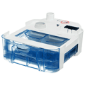 352016179DeVilbiss-IntelliPAP-Integrated-Heated-Humidifier_ig2