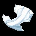 3520163846Abena-Delta-Form-Adult-Brief-product-image