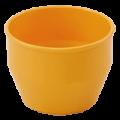 41120143331Ten-Ounce-Flexible-Bowl