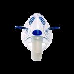 Devilbiss Pediatric Puppy Aerosol Mask,Aerosol Mask,50/Case,DL1050