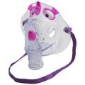 4120165428Drive-Airial-Pediatric-Nebulizer-Mask