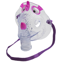 4120165428Drive-Airial-Pediatric-Nebulizer-Mask