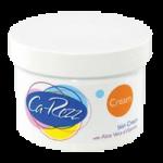 FNC Ca-Rezz Antibacterial Cream,4.2oz, Tube,Each,10204