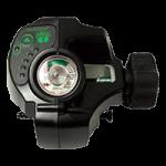 Drive SmartDose Mini Auto Adjusting Oxygen Conserver,4.2″ x 3″ x 5″,Each,CTOX-MN02