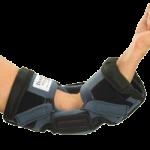 OCSI DynaPro Flex Elbow Brace,Small,Each,81504489