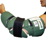 The Leeder Pro Elbow Orthosis,Medium,Each,L3760