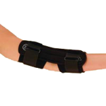 Hely & Weber Cubital Comfort Brace,Long,Each,3847