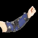 Sammons Preston Turnbuckle Elbow Orthosis,Medium,Each,781402