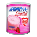 462015340Phenylade_essential_CAN