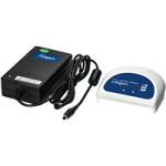 Inogen One G2 External Battery Charger with Power Supply,External Battery Charger,Each,BA-203